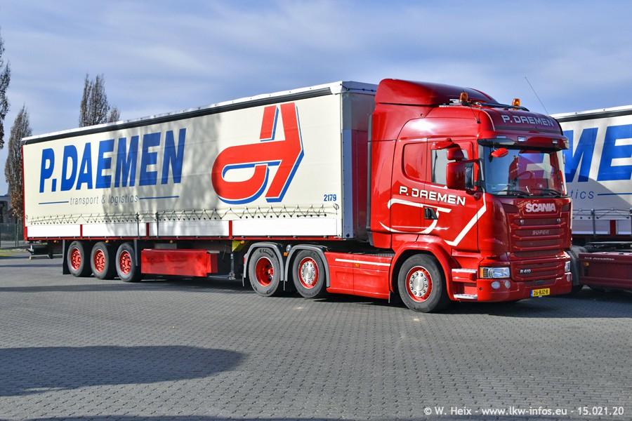 20200215-Daemen-00268.jpg