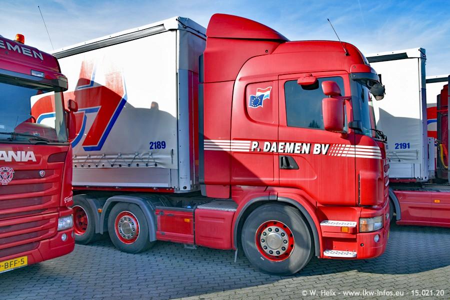 20200215-Daemen-00275.jpg