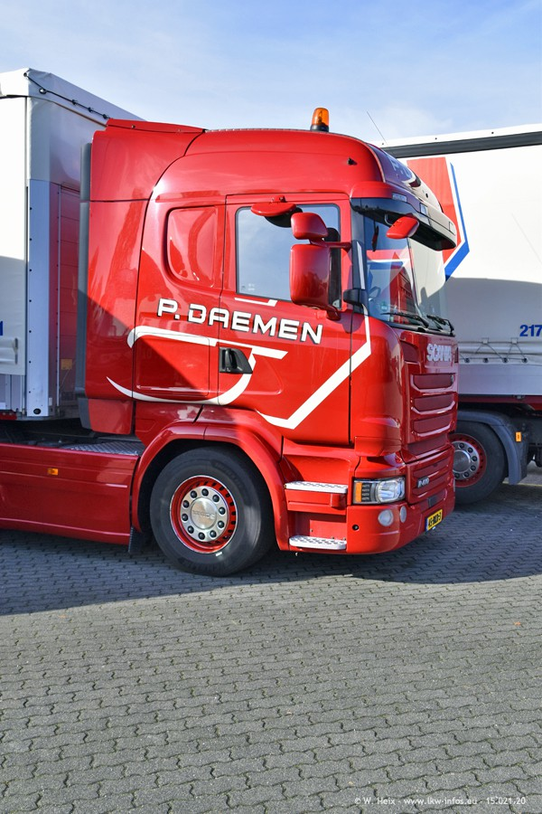 20200215-Daemen-00279.jpg
