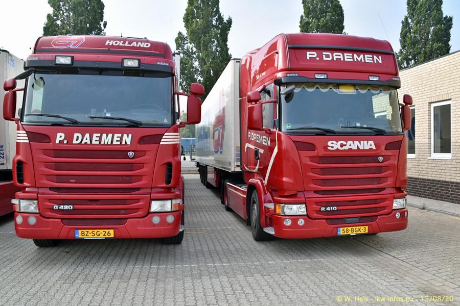 20200815-Daemen-00027.jpg