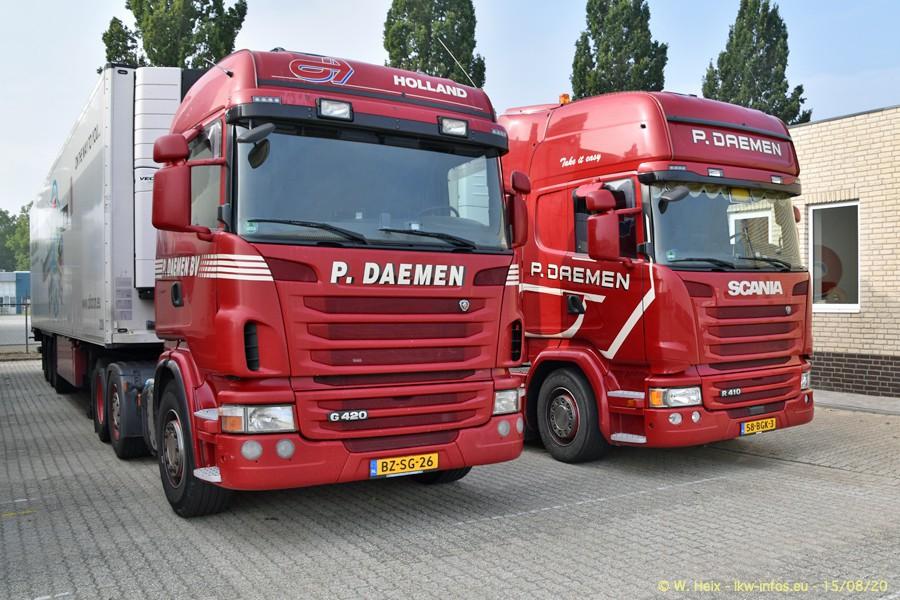 20200815-Daemen-00029.jpg
