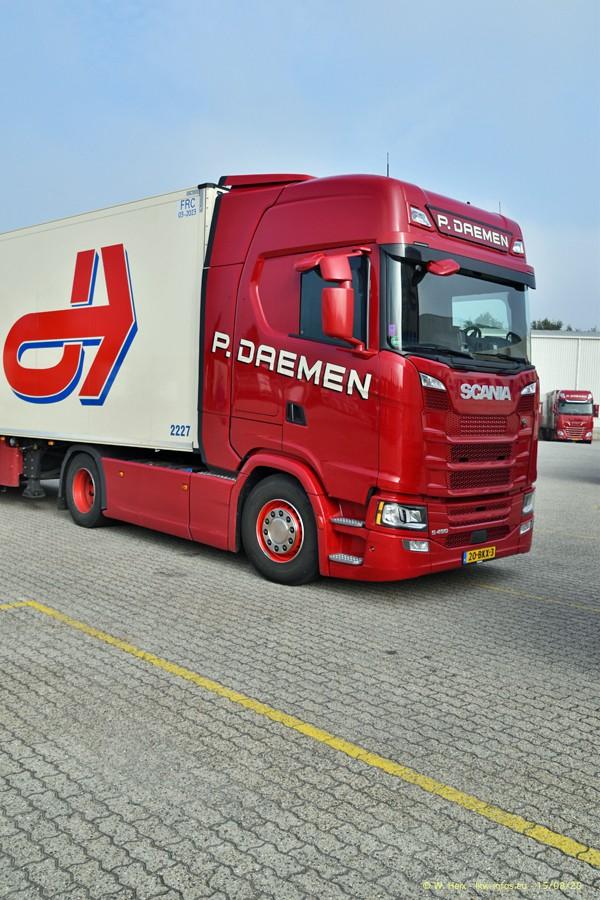 20200815-Daemen-00043.jpg