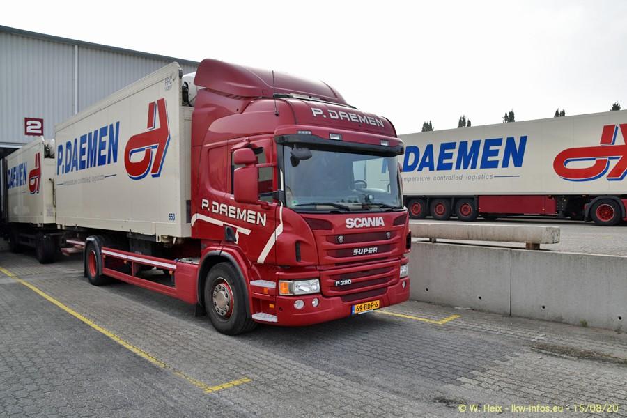 20200815-Daemen-00083.jpg