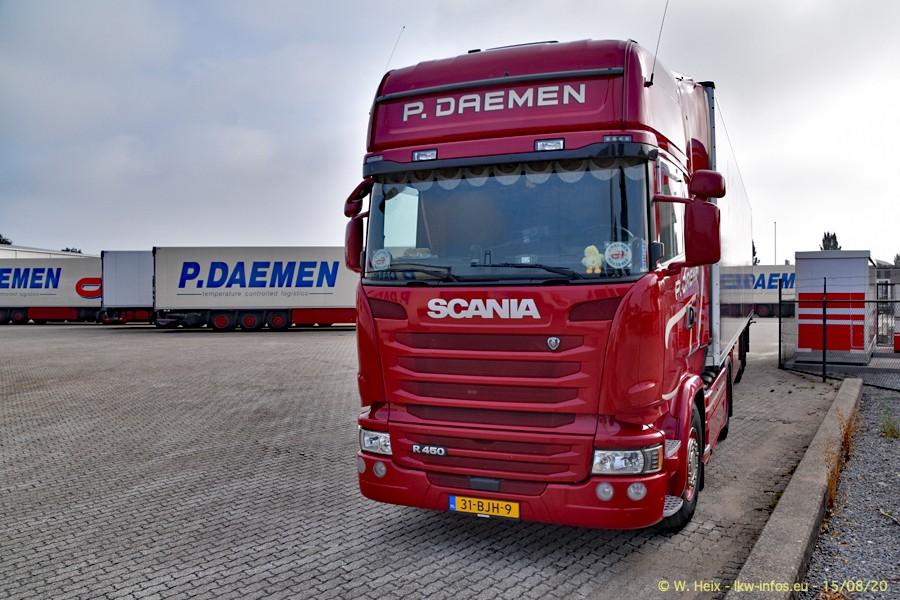 20200815-Daemen-00208.jpg