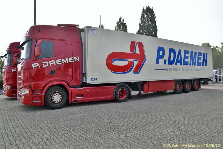 20200815-Daemen-00257.jpg