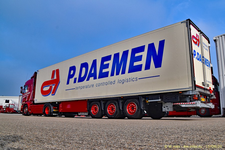 20200815-Daemen-00265.jpg