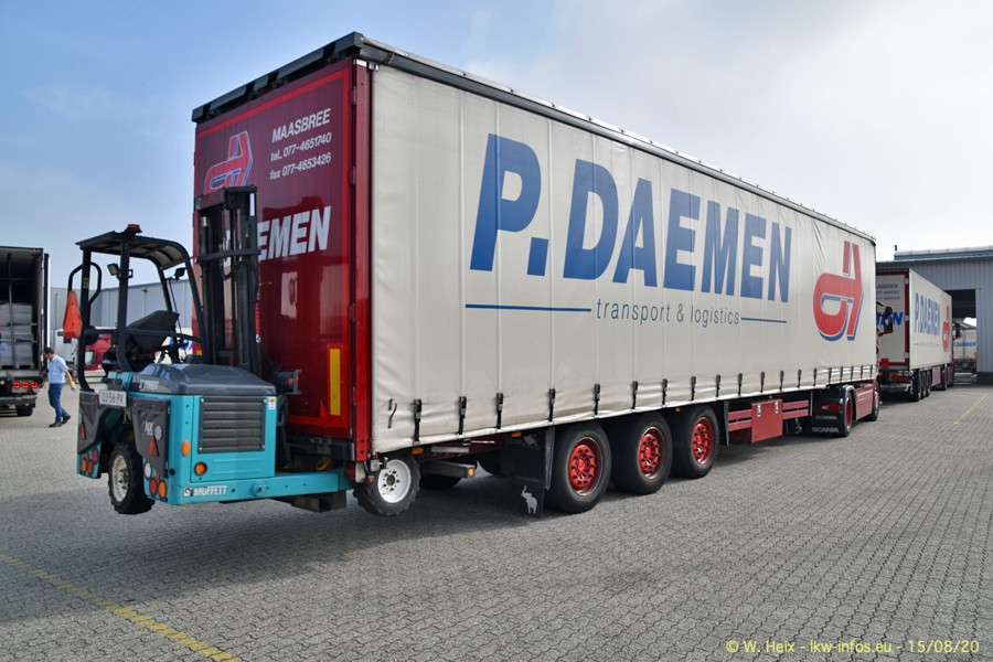 20200815-Daemen-00268.jpg