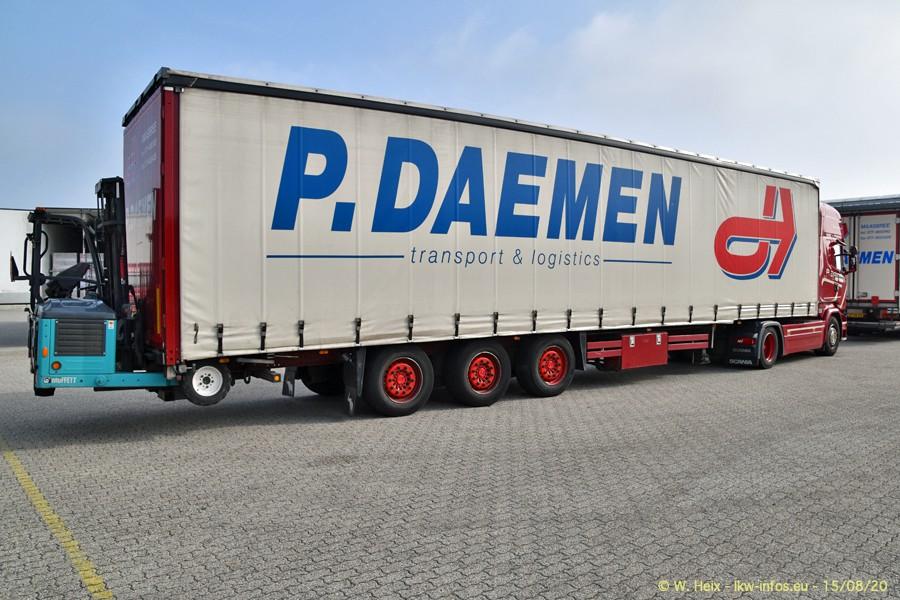 20200815-Daemen-00269.jpg