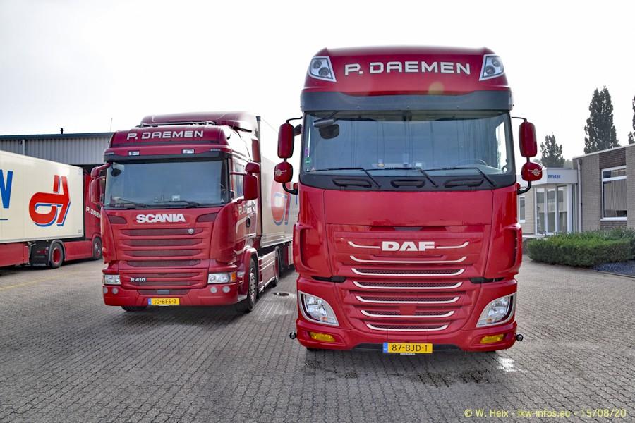 20200815-Daemen-00280.jpg