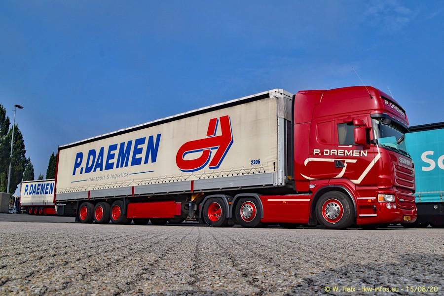 20200815-Daemen-00290.jpg