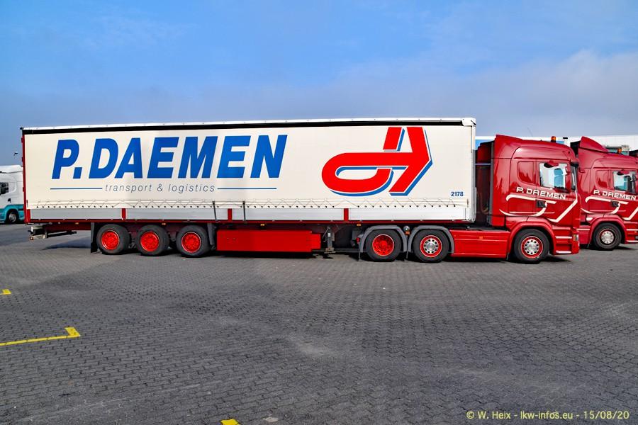 20200815-Daemen-00345.jpg