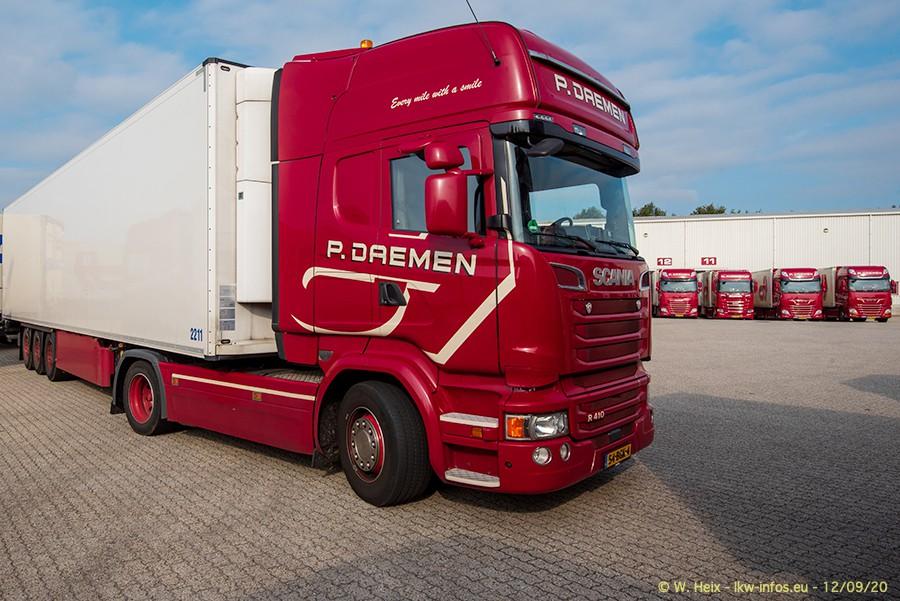 20200912-PDaemen-00041.jpg