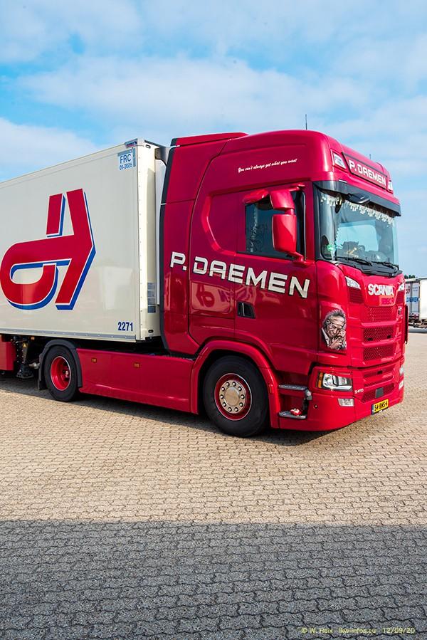 20200912-PDaemen-00067.jpg