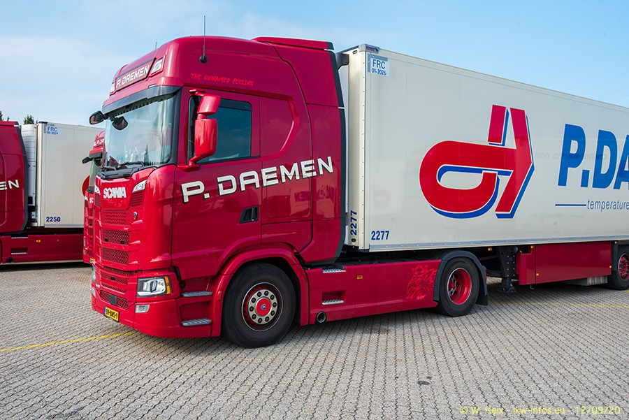 20200912-PDaemen-00112.jpg