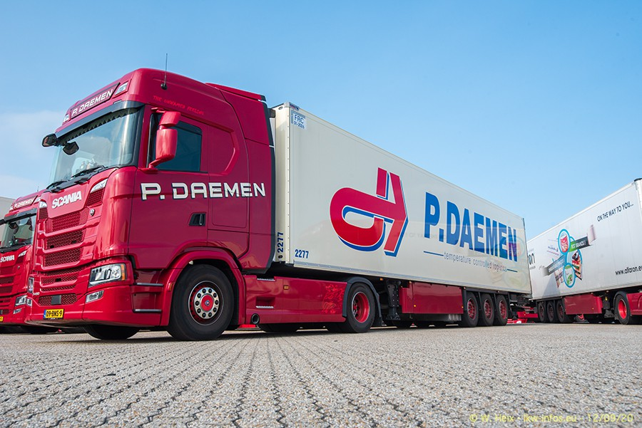 20200912-PDaemen-00113.jpg