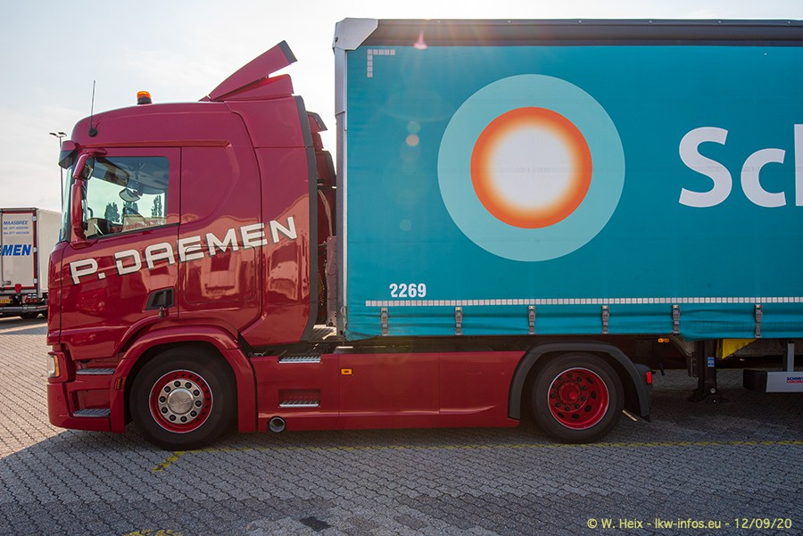 20200912-PDaemen-00139.jpg