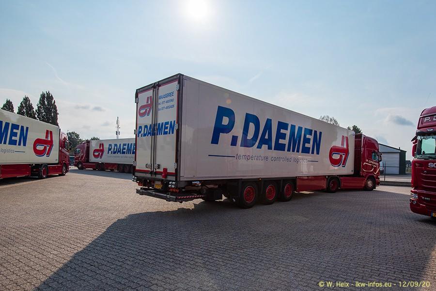 20200912-PDaemen-00168.jpg