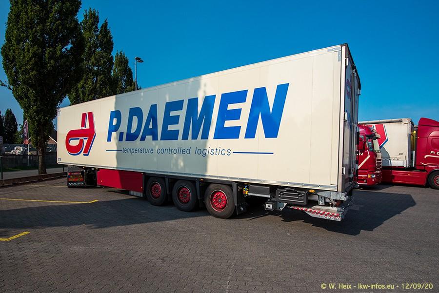 20200912-PDaemen-00191.jpg