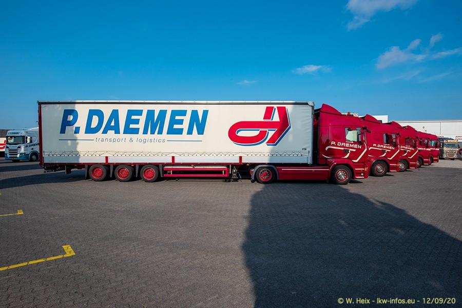 20200912-PDaemen-00194.jpg