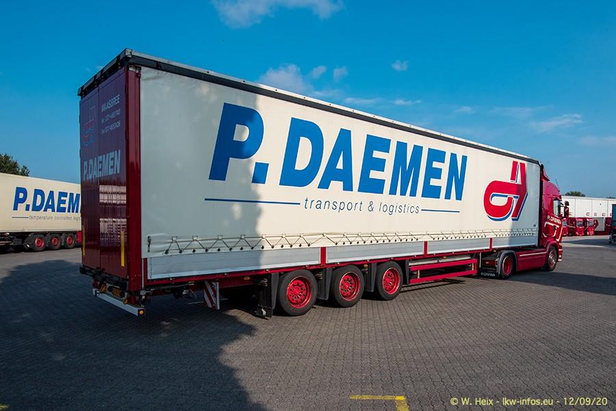 20200912-PDaemen-00195.jpg