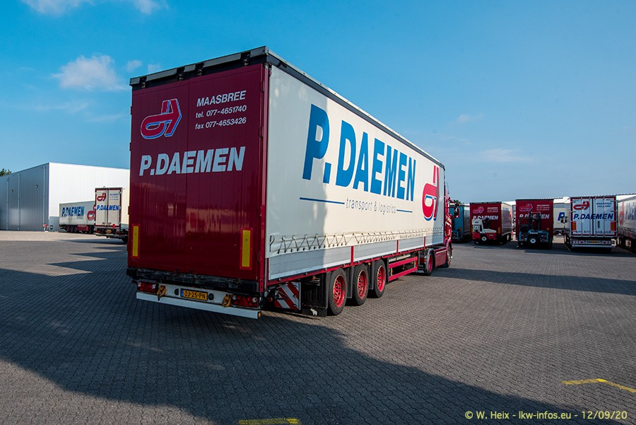 20200912-PDaemen-00196.jpg