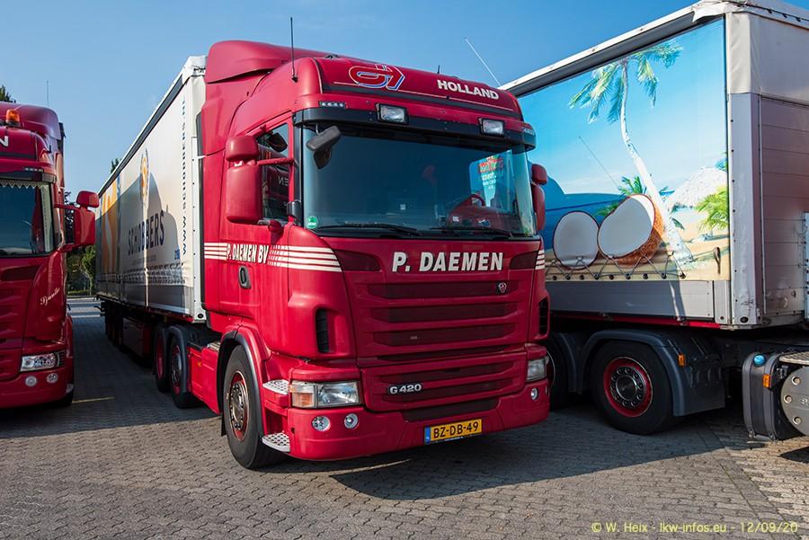 20200912-PDaemen-00256.jpg