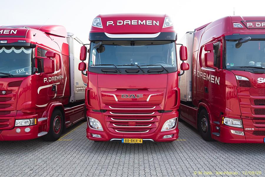20200912-PDaemen-00398.jpg