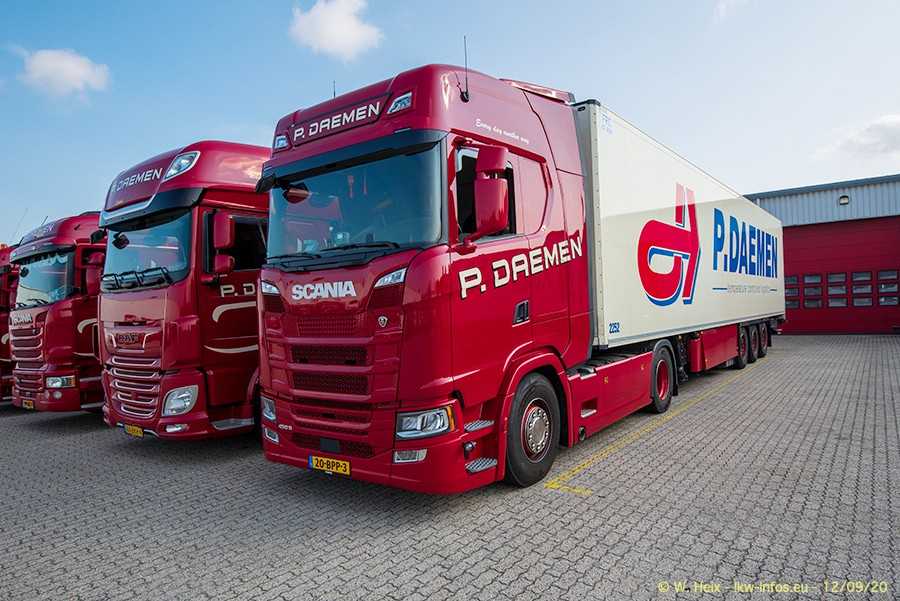 20200912-PDaemen-00402.jpg