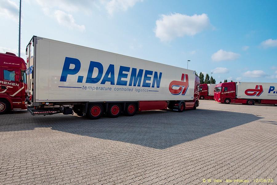 20200912-PDaemen-00429.jpg