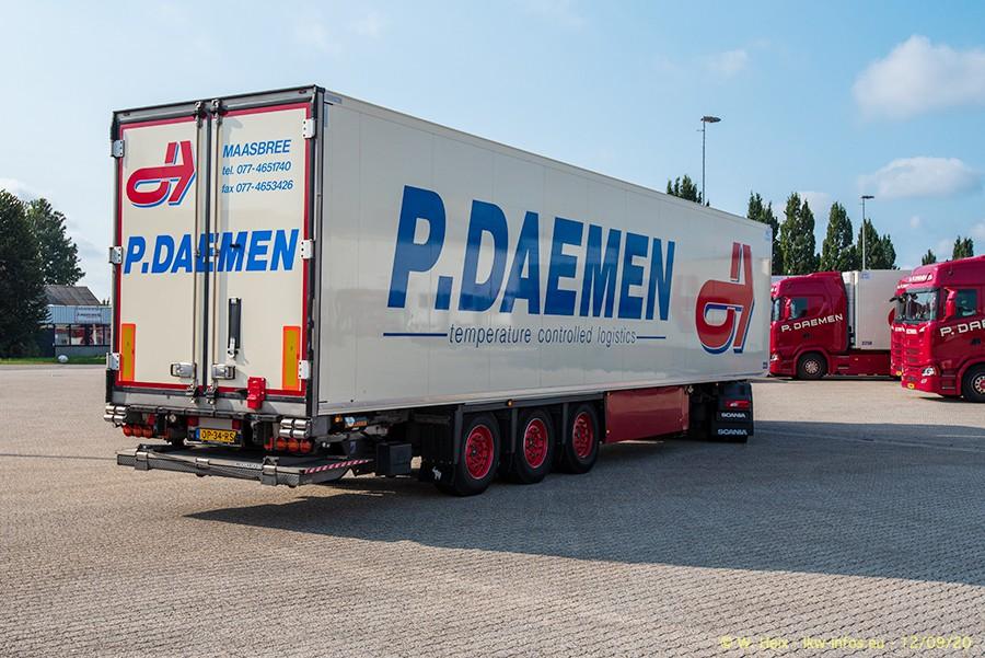 20200912-PDaemen-00430.jpg