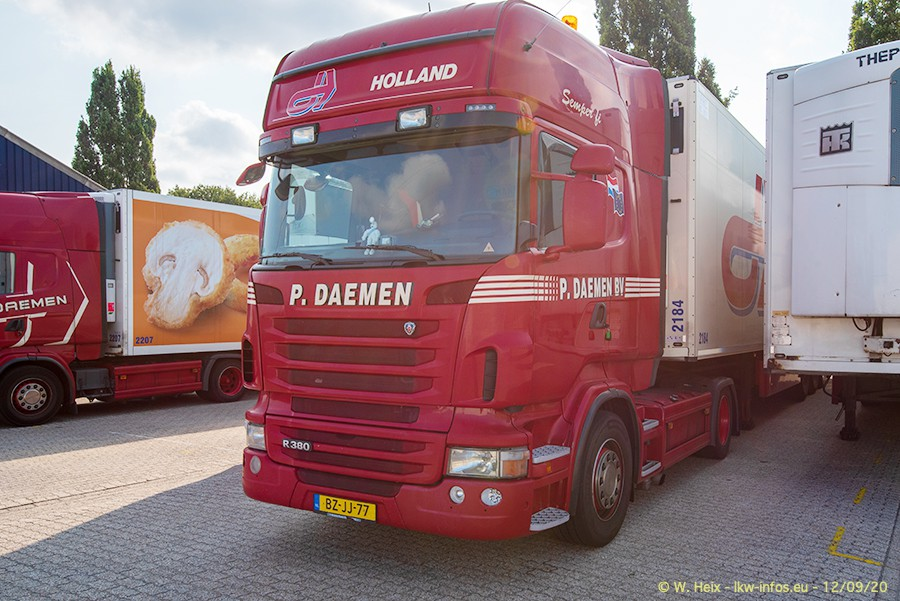 20200912-PDaemen-00457.jpg