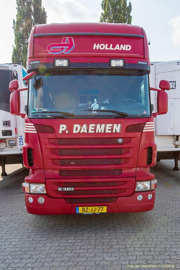 20200912-PDaemen-00458.jpg