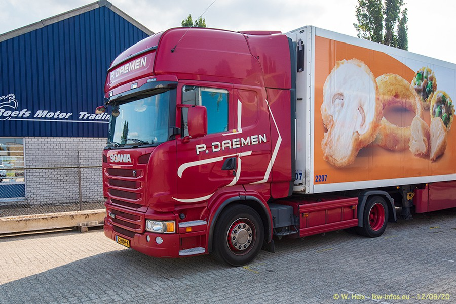 20200912-PDaemen-00461.jpg