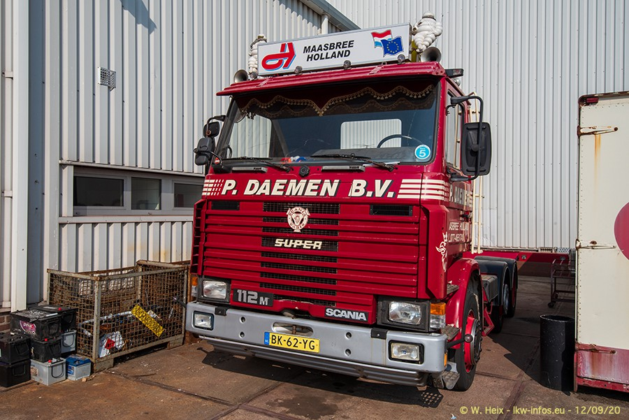 20200912-PDaemen-00466.jpg