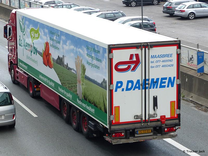 20200904-Daemen-P-00003.jpg