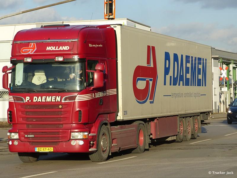 20200904-Daemen-P-00009.jpg
