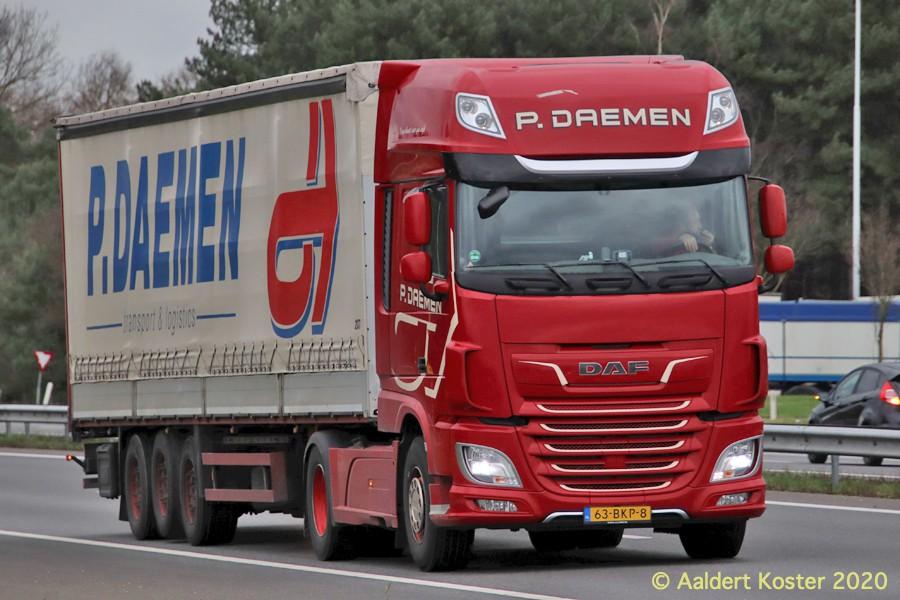 20200904-Daemen-P-00015.jpg