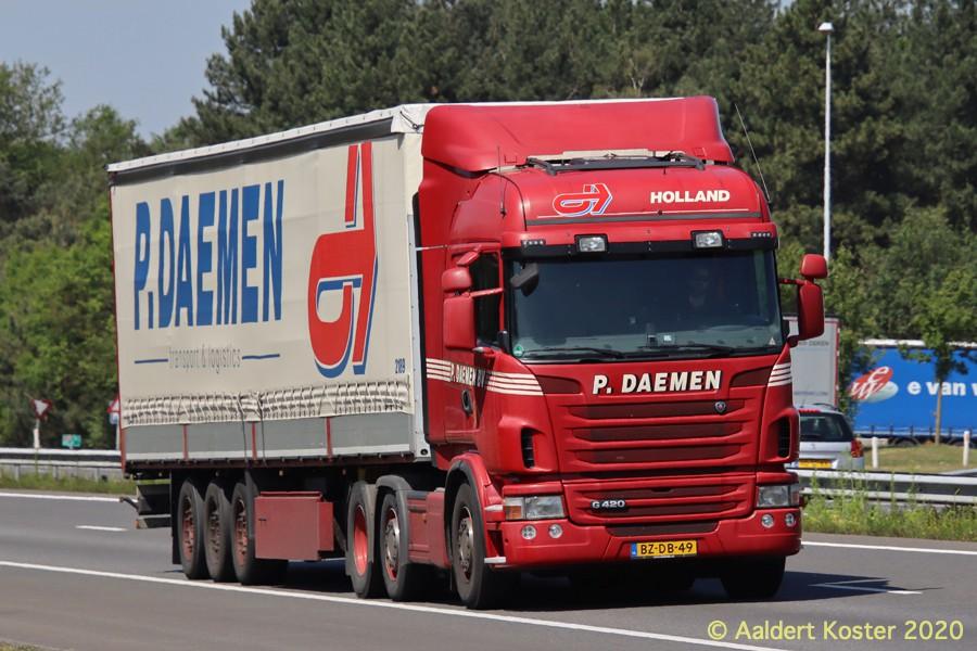 20200904-Daemen-P-00016.jpg