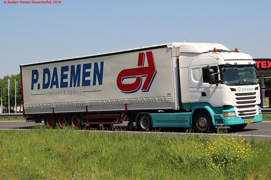 20200904-Daemen-P-00022.jpg