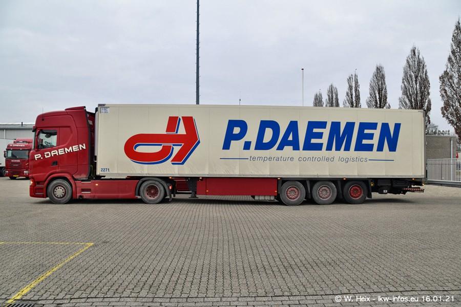 20210116-PDaemen-00001.jpg