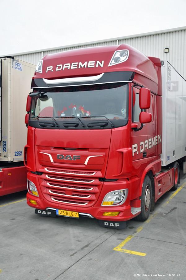 20210116-PDaemen-00053.jpg