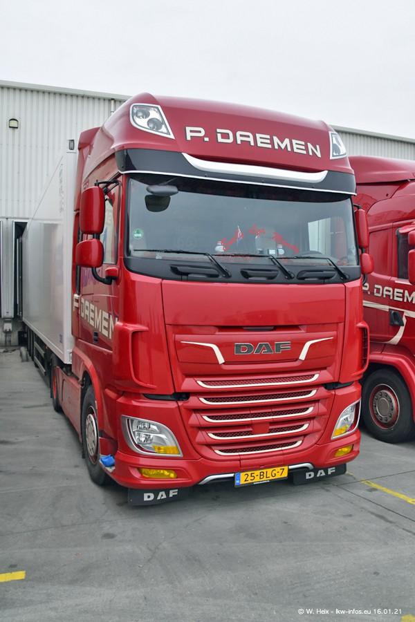 20210116-PDaemen-00055.jpg