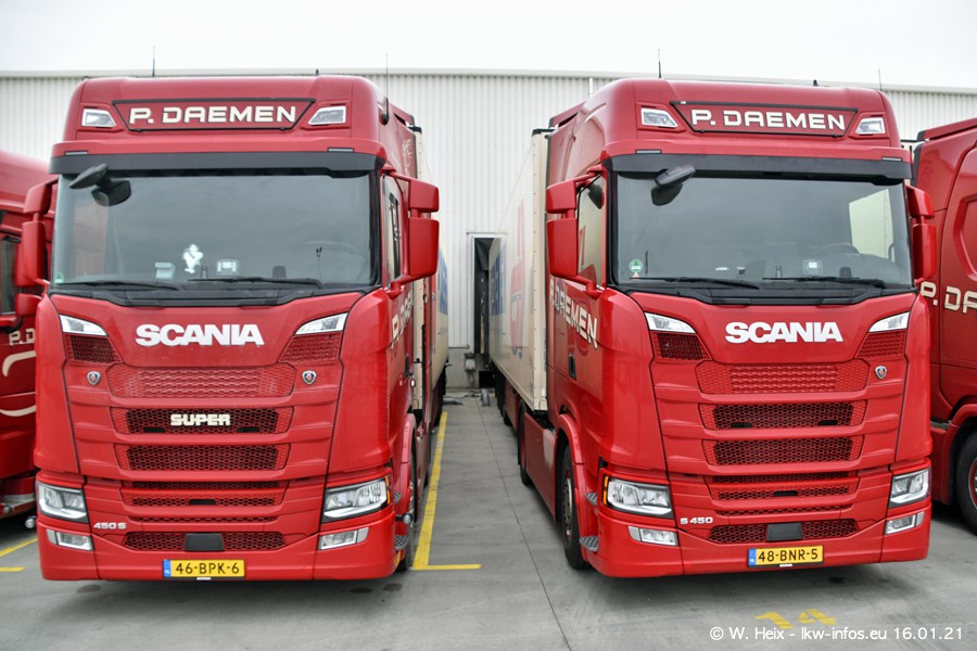 20210116-PDaemen-00074.jpg