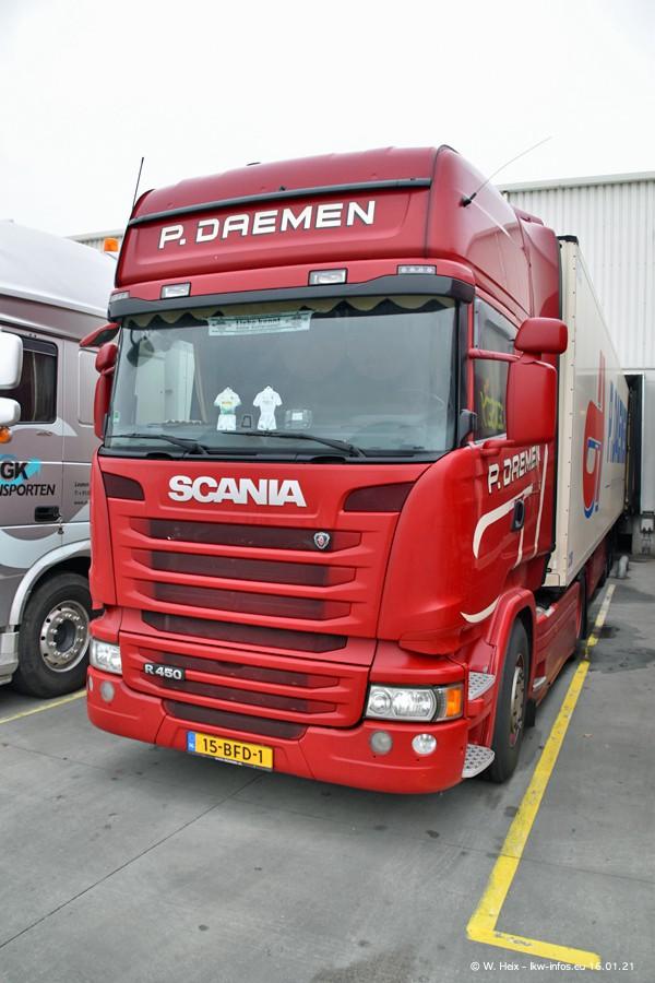 20210116-PDaemen-00087.jpg