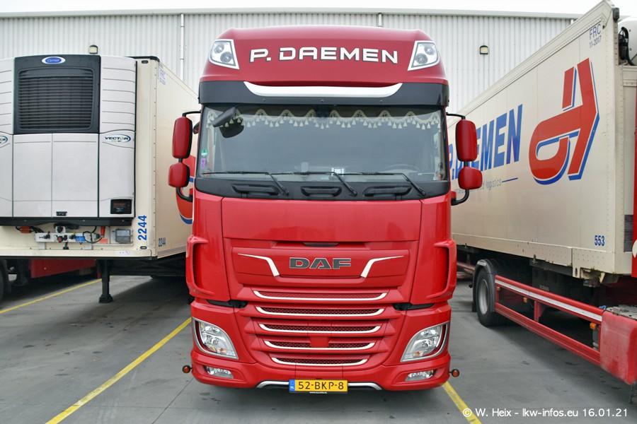20210116-PDaemen-00112.jpg