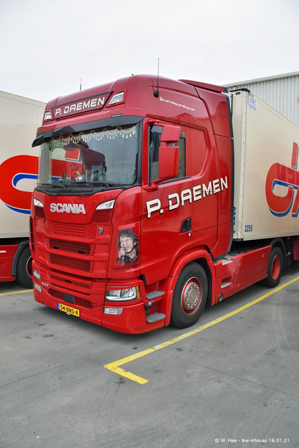 20210116-PDaemen-00118.jpg