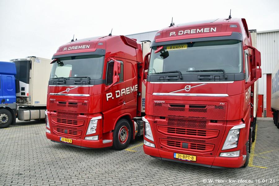 20210116-PDaemen-00158.jpg