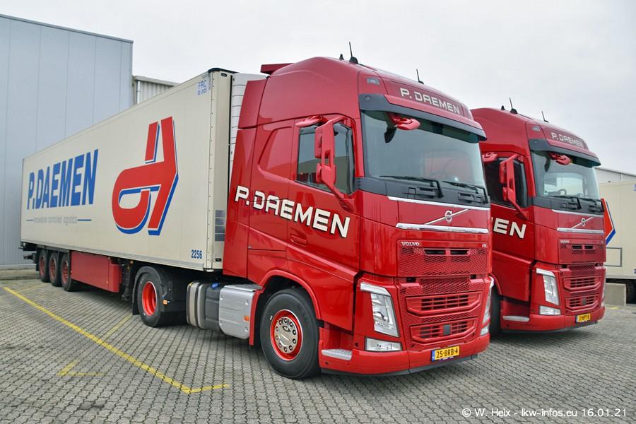 20210116-PDaemen-00165.jpg