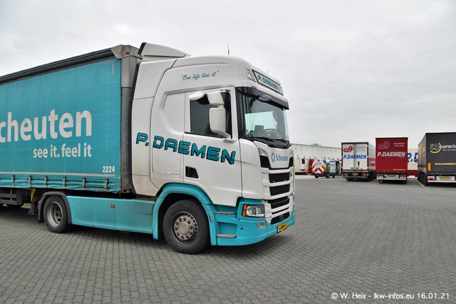 20210116-PDaemen-00207.jpg