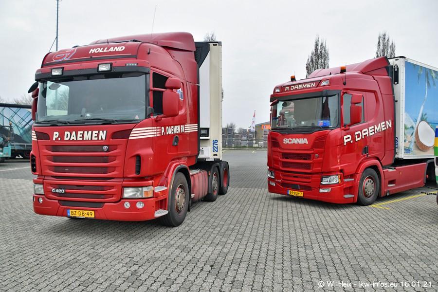 20210116-PDaemen-00230.jpg
